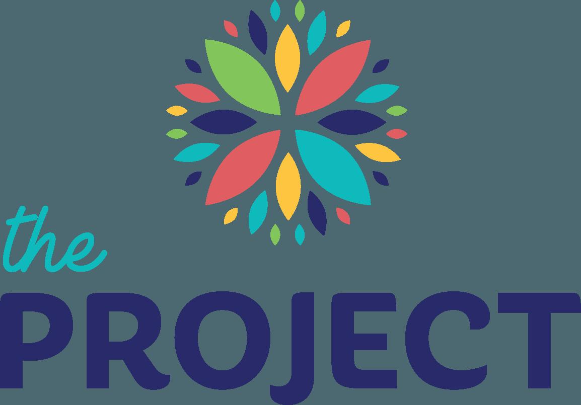 Iowa Harm Reduction Coalition – Working to improve health