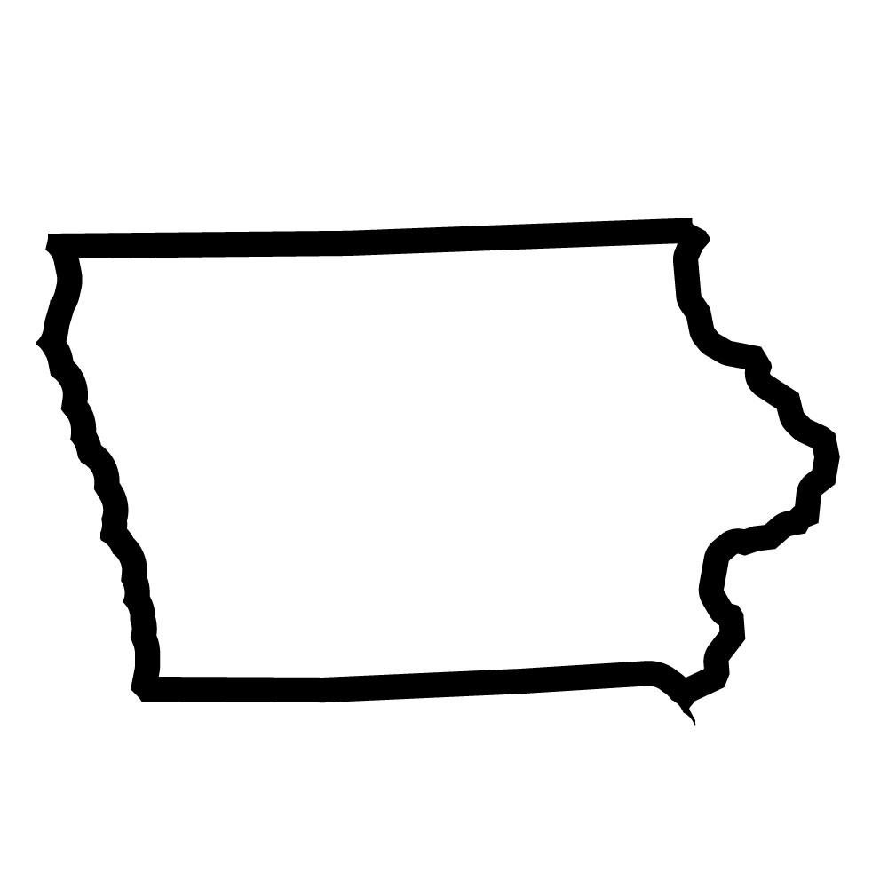 Treatment Access – Iowa Harm Reduction Coalition