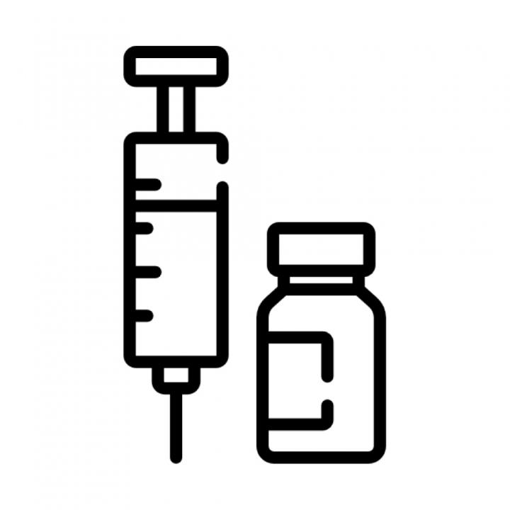 Treatment Access Iowa Harm Reduction Coalition